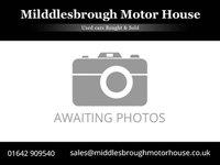 2014 SEAT IBIZA 1.4 TOCA 5d 85 BHP £4995.00