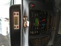 USED 2006 06 FORD TRANSIT 2.4 TD 350 L Crewcab Tipper (LWB)