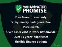 USED 2015 65 FORD TRANSIT L2 SINGLE CAB TIPPER 125PS EURO 5 (VALUE RANGE VEHICLE - CONDITION REFLECTED IN PRICE) 2.2 Tipper Euro 5 Compliant
