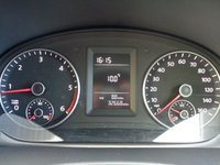 USED 2015 15 VOLKSWAGEN CADDY MAXI 1.6 C20 TDI STARTLINE 1d 101 BHP