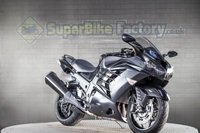 USED 2014 14 KAWASAKI ZZR1400 FEF ABS  GOOD & BAD CREDIT ACCEPTED, OVER 500+ BIKES IN STOCK