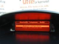 USED 2010 60 PEUGEOT RCZ 1.6 THP GT 2dr FULL MOT+BLUETOOTH+VALUE