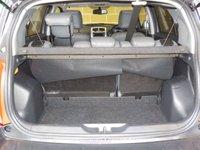 USED 2010 59 TOYOTA URBAN CRUISER 1.4 D-4D 5d 89 BHP