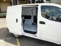 USED 2018 NISSAN NV200 DCI ACENTA 1.5TD Acenta Panel Van Diesel Manual (128 g/km, 89 bhp) FINANCE AVAILABLE