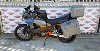 2007 KTM 990 ADVENTURE Sport £4399.00
