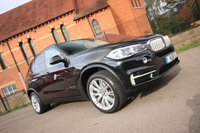 2016 BMW X5 2.0 XDRIVE40E SE 5d AUTO 242 BHP £38990.00