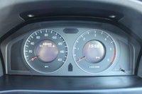 USED 2010 60 VOLVO V70 1.6 D DRIVE ES 5d 107 BHP