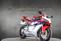 USED 2005 05 HONDA CBR1000RR FIREBLADE - USED MOTORBIKE, NATIONWIDE DELIVERY. GOOD & BAD CREDIT ACCEPTED, OVER 500+ BIKES IN STOCK