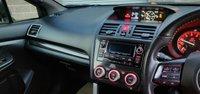 USED 2014 SUBARU WRX 2.5 STI TYPE UK 4d 300 BHP