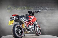 USED 2012 12 DUCATI HYPERMOTARD 796  GOOD & BAD CREDIT ACCEPTED, OVER 500+ BIKES IN STOCK