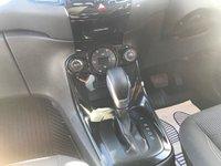 USED 2015 15 FORD FIESTA 1.0 TITANIUM 5d AUTO 99 BHP