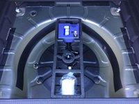 USED 2016 16 VAUXHALL ASTRA 1.6 DESIGN CDTI ECOFLEX S/S 5d 108 BHP