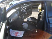 USED 2014 14 FIAT 500 1.2 S 3d 69 BHP ROAD TAX ONLY £30 A YEAR