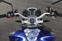 USED 2013 13 BMW R1200R - USED MOTORBIKE, NATIONWIDE DELIVERY. GOOD & BAD CREDIT ACCEPTED, OVER 500+ BIKES IN STOCK