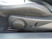 USED 2014 14 MERCEDES-BENZ E CLASS 2.1 E220 CDI AMG SPORT 2d AUTO 170 BHP