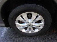 USED 2013 13 HONDA CR-V 2.0 I-VTEC SE 5d AUTO 153 BHP