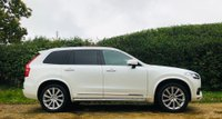 USED 2015 65 VOLVO XC90 2.0 T6 Inscription Geartronic AWD (s/s) 5dr VIRTUAL COCKPIT! HUGE SPEC!