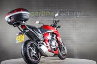 USED 2010 10 HONDA CB1000 - USED MOTORBIKE, NATIONWIDE DELIVERY. GOOD & BAD CREDIT ACCEPTED, OVER 500+ BIKES IN STOCK