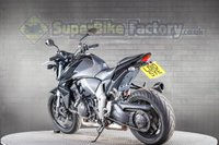 USED 2010 10 HONDA CB1000R 1000CC USED MOTORBIKE, NATIONWIDE DELIVERY GOOD & BAD CREDIT ACCEPTED, OVER 500+ BIKES IN STOCK