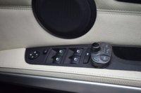 USED 2006 56 BMW 3 SERIES 3.0 330D M SPORT 4d 228 BHP SERVICE HISTORY, SAT NAV, SPORTS LEATHER SEATS, PARKING AID, BMW ALLOYS
