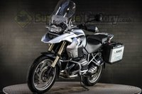 USED 2012 12 BMW R1200GS 1200CC GOOD & BAD CREDIT ACCEPTED, OVER 500+ BIKES IN STOCK