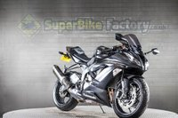 USED 2015 65 KAWASAKI ZX-6R - USED MOTORBIKE, NATIONWIDE DELIVERY. GOOD & BAD CREDIT ACCEPTED, OVER 500+ BIKES IN STOCK