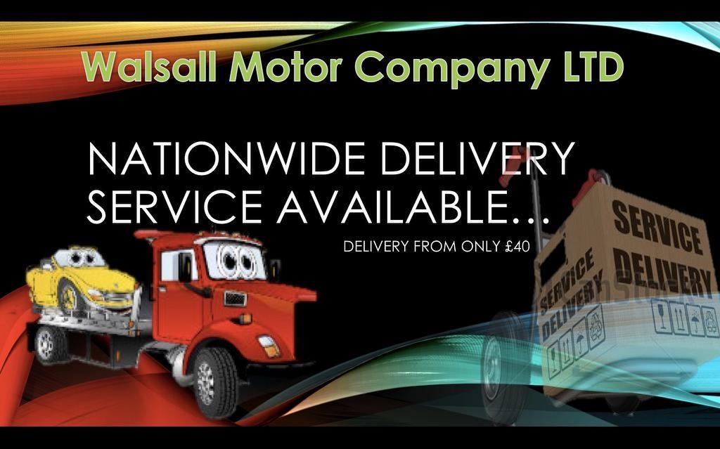 VAUXHALL ASTRA at Click Motors