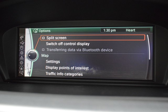 USED 2013 13 BMW 3 SERIES 3.0 330D M SPORT 2d AUTO 242 BHP