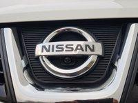 USED 2011 61 NISSAN QASHQAI 1.5 TEKNA DCI 5d 110 BHP