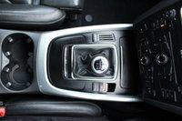 USED 2011 61 AUDI Q5 2.0 TDI QUATTRO DPF S LINE 5d 168 BHP