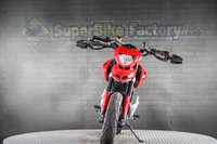 USED 2012 62 DUCATI HYPERMOTARD 1100 EVO GOOD & BAD CREDIT ACCEPTED, OVER 500+ BIKES IN STOCK