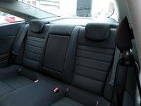 USED 2010 10 RENAULT LAGUNA 2.0 TOMTOM EDITION DCI 3d 150 BHP NEW MOT, SERVICE & WARRANTY