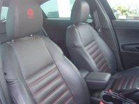 USED 2013 63 ALFA ROMEO GIULIETTA 2.0 JTDM-2 SPORTIVA TCT 5d AUTO 170 BHP