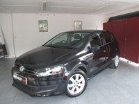 2010 VOLKSWAGEN POLO 1.4 SE DSG 5d AUTO 85 BHP £6995.00