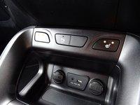 USED 2014 64 HYUNDAI IX35 1.7 SE NAV CRDI 5d 114 BHP