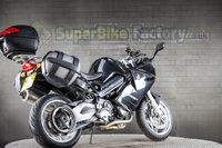 USED 2012 62 BMW F800ST - USED MOTORBIKE, NATIONWIDE DELIVERY. GOOD & BAD CREDIT ACCEPTED, OVER 500+ BIKES IN STOCK
