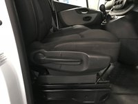 USED 2018 RENAULT TRAFIC 1.6 DCI Business L1H1