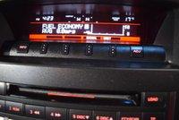 USED 2012 61 MITSUBISHI SHOGUN 3.2 DI-D 4WORK SG2 1d 197 BHP