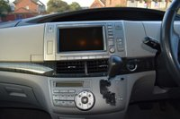 USED 2017 06 TOYOTA PREVIA 2.4 1d