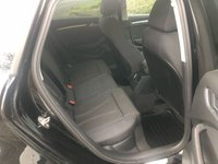 USED 2013 AUDI A3 1.6 TDI SPORT 5d 104 BHP