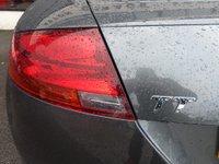 USED 2013 13 AUDI TT 2.0 TDI QUATTRO BLACK EDITION 2d AUTO 168 BHP ** NAV * BOSE * FSH ** ** SAT NAV * BOSE * CRUISE * FSH **