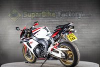 USED 2007 07 HONDA CBR1000RR FIREBLADE - USED MOTORBIKE, NATIONWIDE DELIVERY. GOOD & BAD CREDIT ACCEPTED, OVER 500+ BIKES IN STOCK