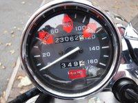 USED 1995 N HONDA VRX VRX 400 ROADSTER  *** PART EXCHANGE WELCOME ***
