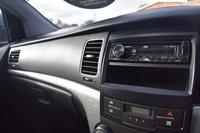USED 2012 12 SSANGYONG KORANDO 2.0 ES 5d AUTO 175 BHP