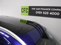 USED 2014 14 FORD TOURNEO CONNECT 1.6 TITANIUM TDCI 5d 94 BHP FORD TOURNEO CONNECT FINISH IN GLEAMING METALLIC BLUE, COMES WITH FULL SERVICE HISTORY, THIS CAR HAS BEEN WELL LOOKED AFTER AND MAINTAINED REGARDLESS OF COST, ONLY DONE 23K , THE TITANIUM COMES WITH SOME GREAT SPEC INC, FRONT SPOT LAMPS,ALLOY ROOF RAILS, FULL GLASS ROOF, UPGRADED ALLOY WHEEL, ELEC FOLDING MIRRORS, PARK ASSIST, LEATHER CLAD MULTI FUNCTION STEERING WHEEL, BLUE TOOTH PHONE PREP, AUTO HEAD LAMPS, ELEC WINDOWS ALL ROUND, DUAL CLIMATE CONTROL,
