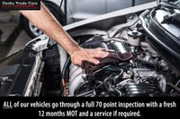 USED 2016 16 MERCEDES-BENZ S CLASS 4.7 S 500 L AMG LINE 4d AUTO 449 BHP