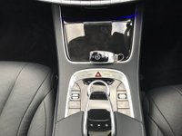 USED 2017 MERCEDES-BENZ S CLASS 3.0 S350d AMG Line L (Premium Plus) 9G-Tronic (s/s) 4dr