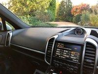USED 2013 63 PORSCHE CAYENNE 3.0 D V6 TIPTRONIC 5d AUTO 245 BHP