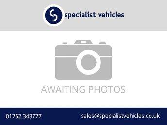2014 BMW 3 SERIES 3.0 335D XDRIVE M SPORT TOURING 5d AUTO 309 BHP
