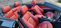 USED 2011 BMW 3 SERIES 3.0 325I M SPORT 2d AUTO 215 BHP CONVERTIBLE